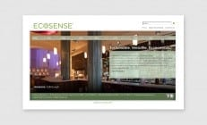 Websites_ecosense_1-1