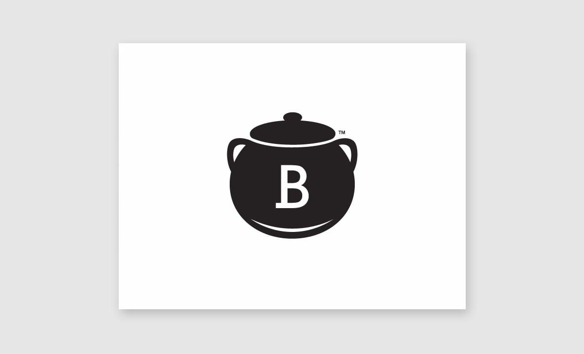 Beanfield Logo 2