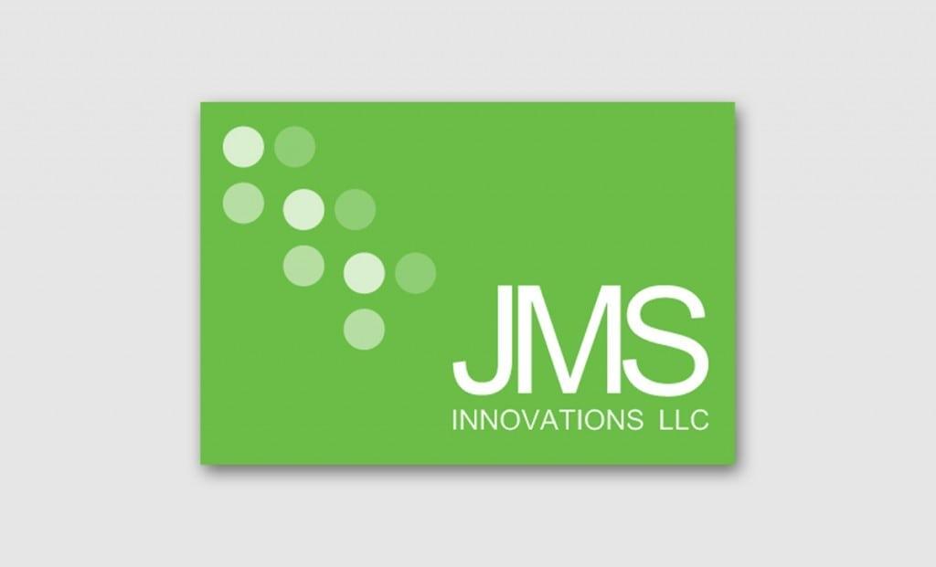 JMS Innovations