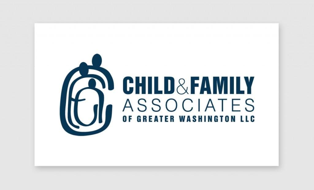 Child & Family Associates Of Greater Washington LLC