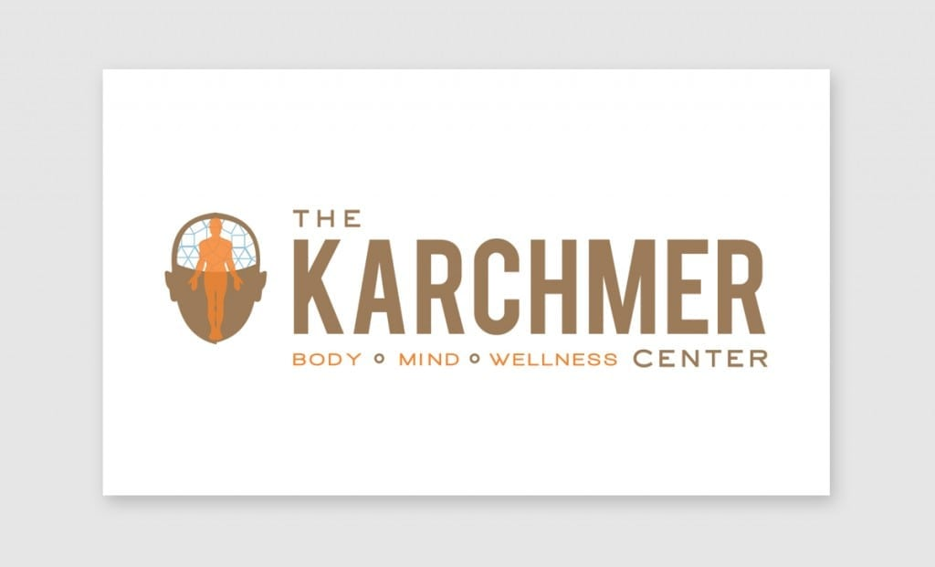 The Karchmer Center