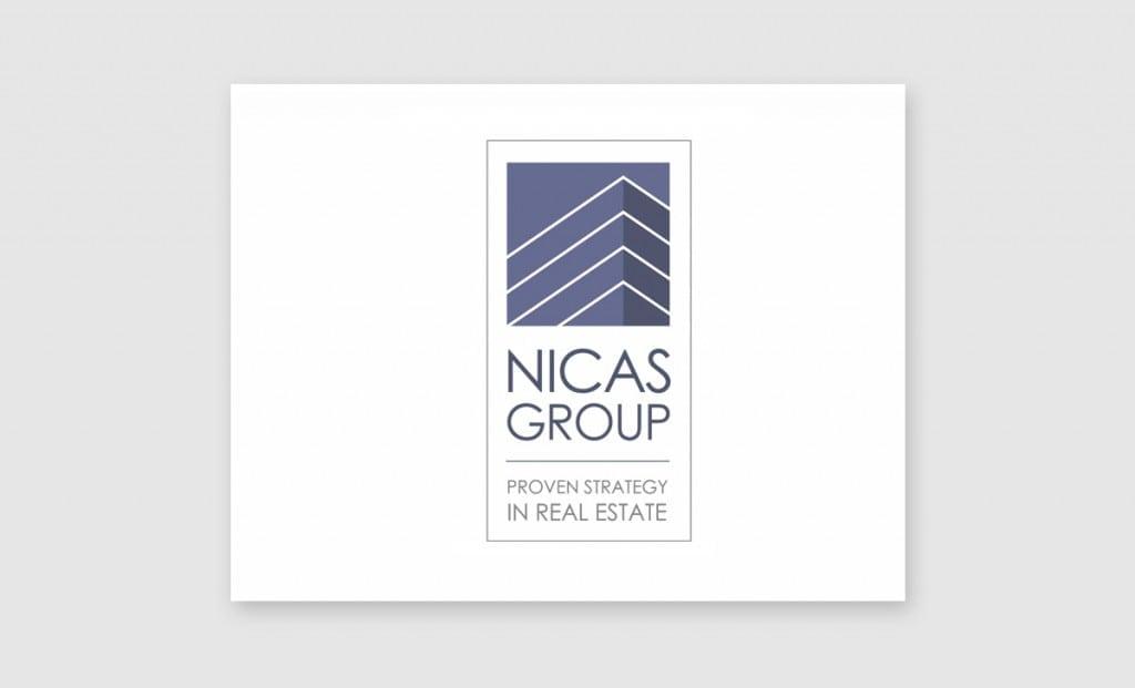 Nicas Group Logo 2