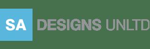 SA Designs Unltd.